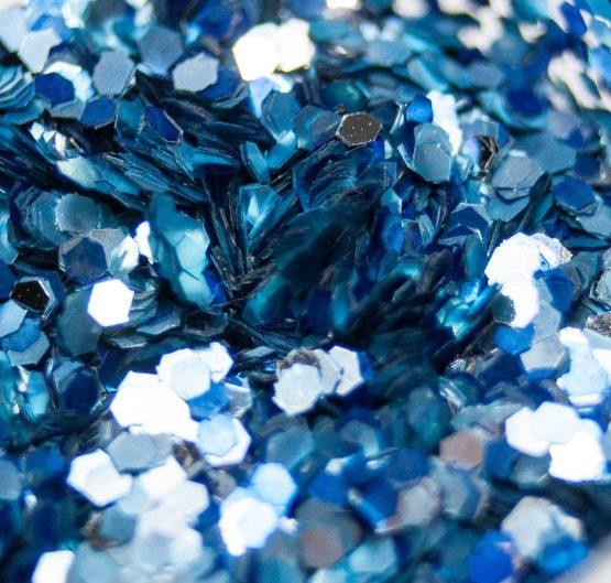 BlueMonday3